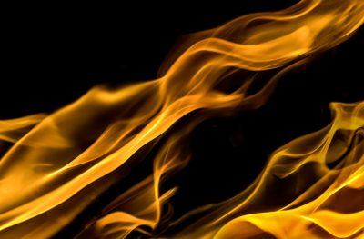 flames-1645399_1920111 (1)